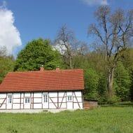 Emderwaldhaus-von-der-Heide