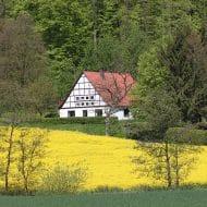 Haus-Urenberg-4