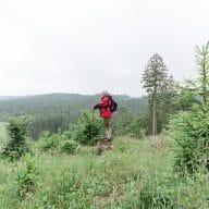 GvW_Fürstenberg_0344